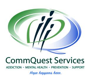 CommQuest
