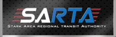 sarta logo