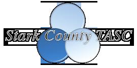 stark county tasc